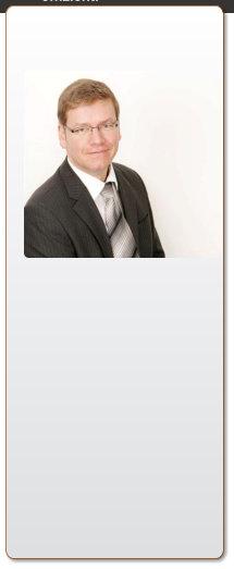 Kanzlei Rechtsanwalt Erath Stuttgart West